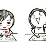 「我慢」で溜まるストレスを解消する方法