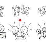 ビジネスで絵が描けると得られる「3つ効果」